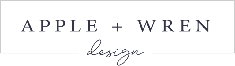 Interior Designer in Cypress